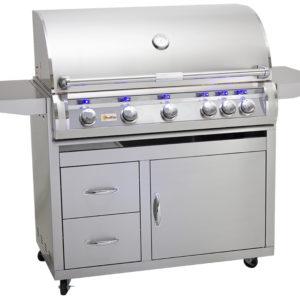 SunFire Grills